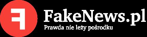 fakenews.pl