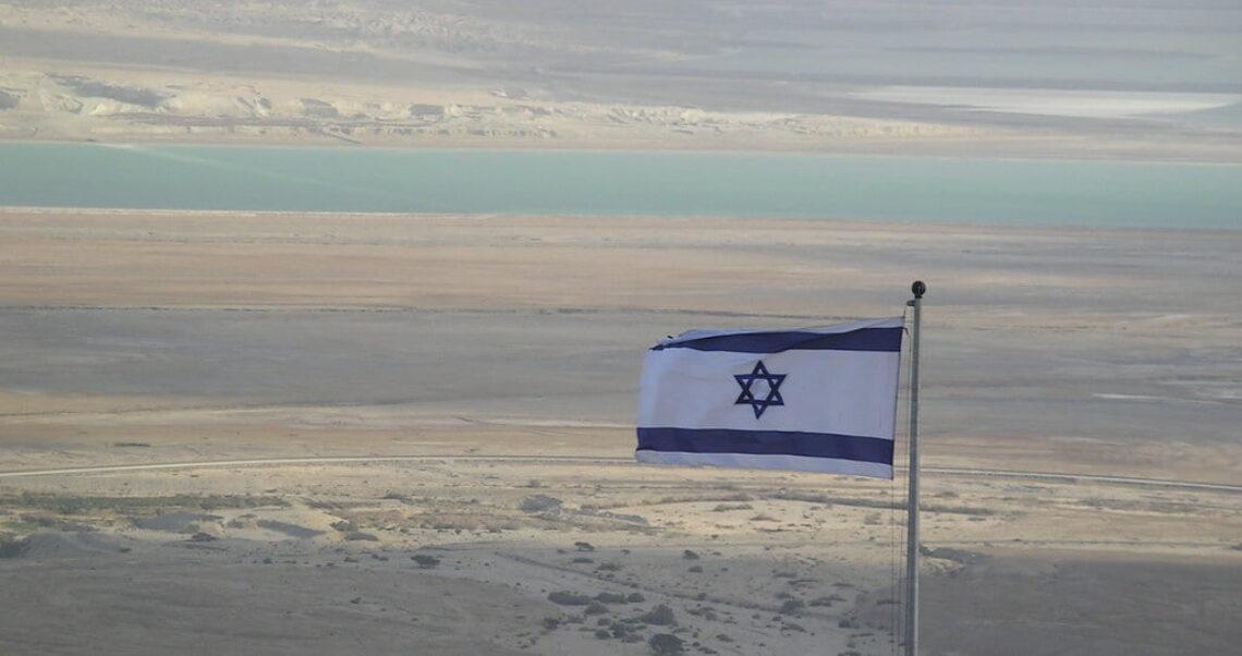 Czy Izrael zabronił budowy nadajników 5G?