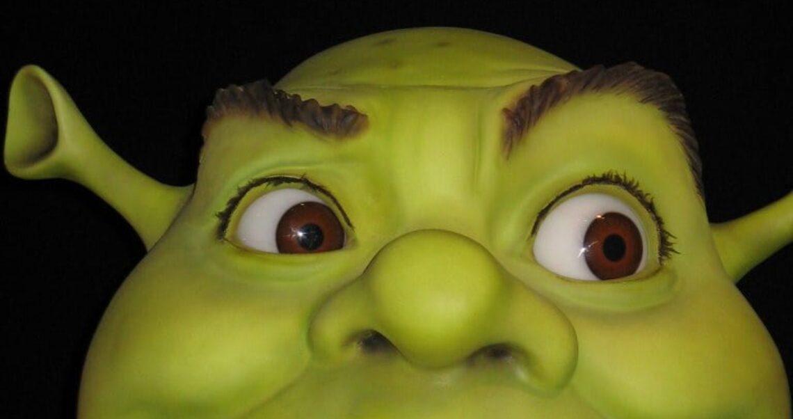 Shrek 5 – premiera ustalona na luty 2020?