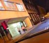 Cztery Panie szły z urną pełną głosów w centrum Katowic nielegalnie?