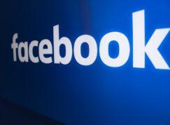 Czy Facebook włącza kamerę bez wiedzy użytkownika?