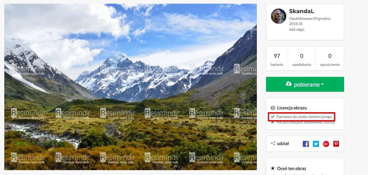 polregio nowa zelandia