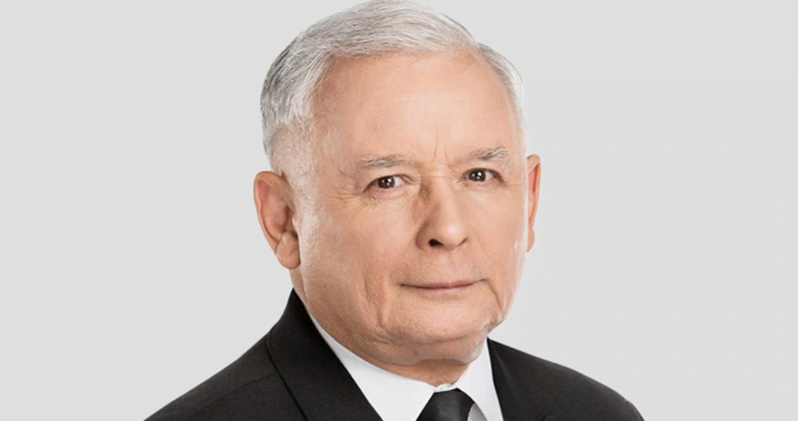Jarosław Kaczyński ma powikłania po operacji?
