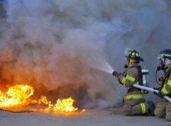 Pożary w Australii odkłamane – kilka faktów