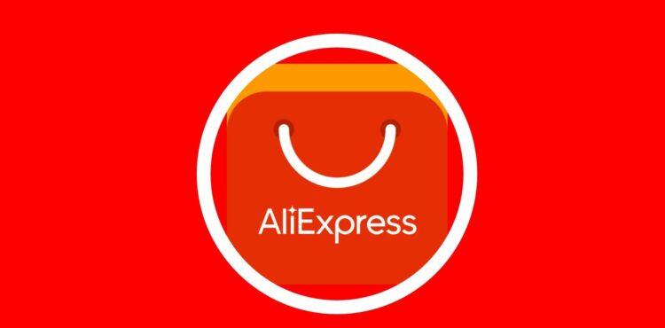 Czy koronawirus może przetrwać w paczce z AliExpress?