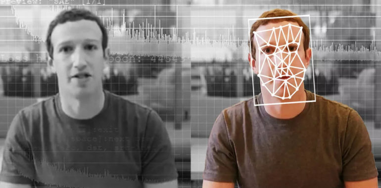 Google + Jigsaw = Assembler. Super, ale…