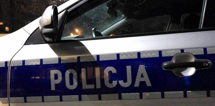 Wielkopolska Policja apeluje w sprawie fake news