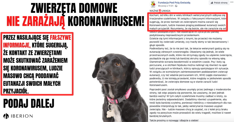 Masowa eutanazja zwierząt - Porównanie