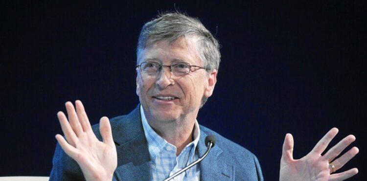 """Patent Microsoftu zawierający cyfry """"666"""" to """"znamię bestii""""? Wyjaśniamy manipulacje"""
