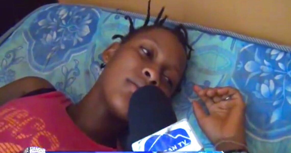Nie, dwójka dzieci nie zmarła w Gwinei po podaniu szczepionki na koronawirusa