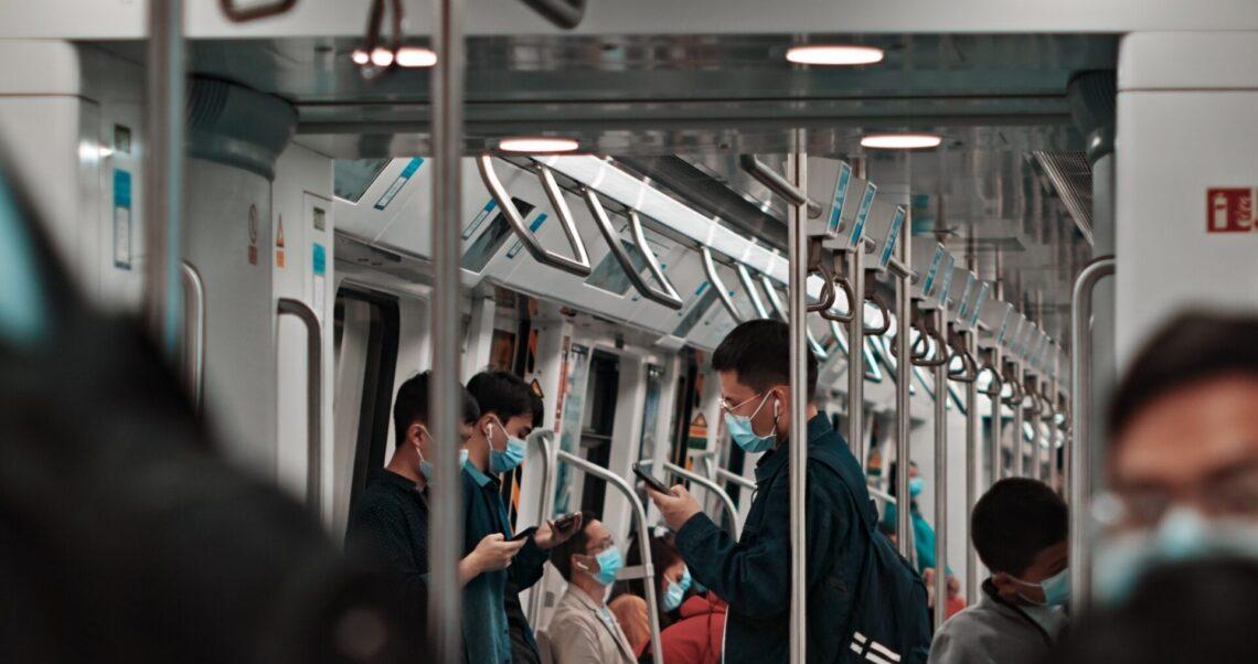 Nie, w Chinach nie zniknęły 22 miliony użytkowników telefonów