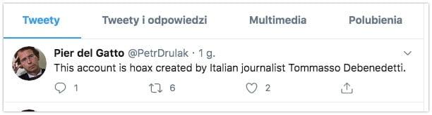 Milan kundera nie żyje