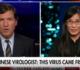 Li-Meng Yan ujawnia sztuczne pochodzenie koronawirusa. Sprawdzamy