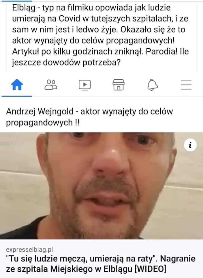 Andrzej Wejngold
