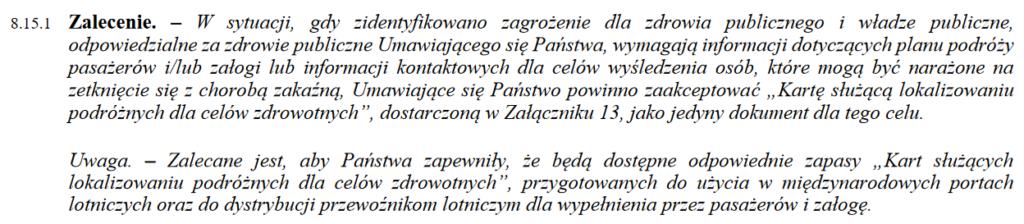covid ryanair