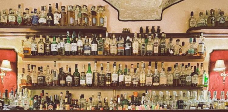 Zakaz sprzedaży alkoholu po 19? To fake news.