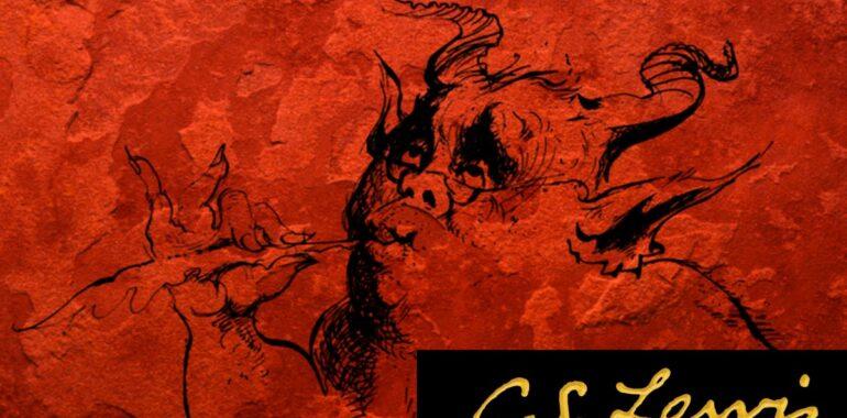 Listy starego diabła do młodego a koronawirus. Fałszywe cytaty.