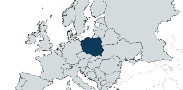 Polska nigdy nie karała za homoseksualizm? Sprawdzamy.