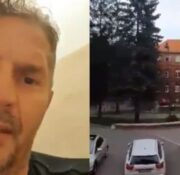 Nie, Andrzej Wejngold nie został wynajęty przez Szpital Miejski w Elblągu
