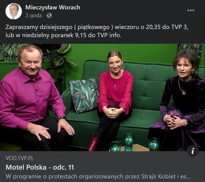 motel polska
