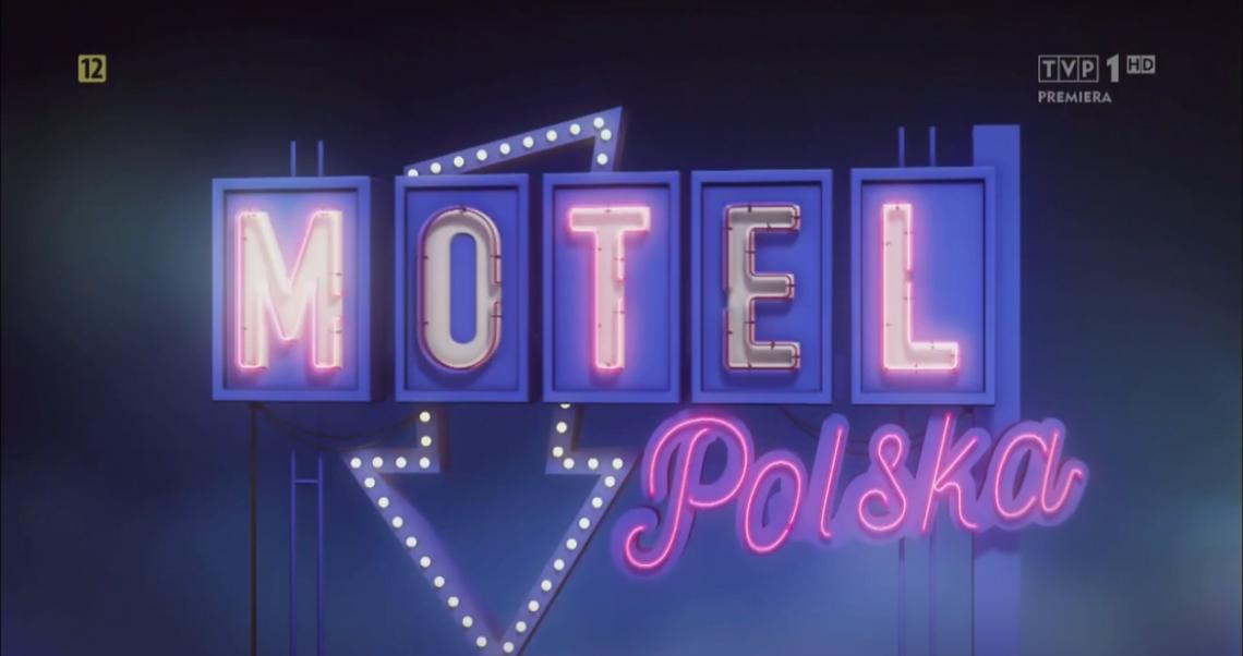 TVP/Motel Polska