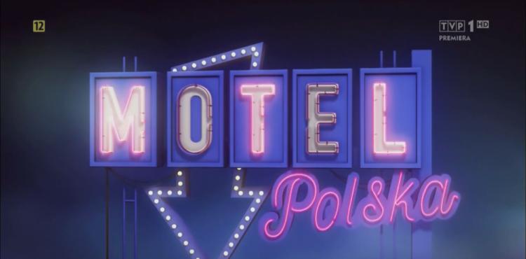 """Działacze PiS oraz ich znajomi i rodziny w programie """"Motel Polska"""""""