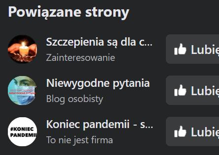 martynowska
