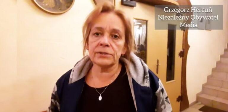Lek. Anna Martynowska ujawnia fałszywą pandemię? Sprawdzamy