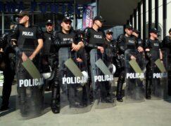 Policjanci zapłacą z własnej kieszeni odszkodowania za mandaty? Sprawdzamy