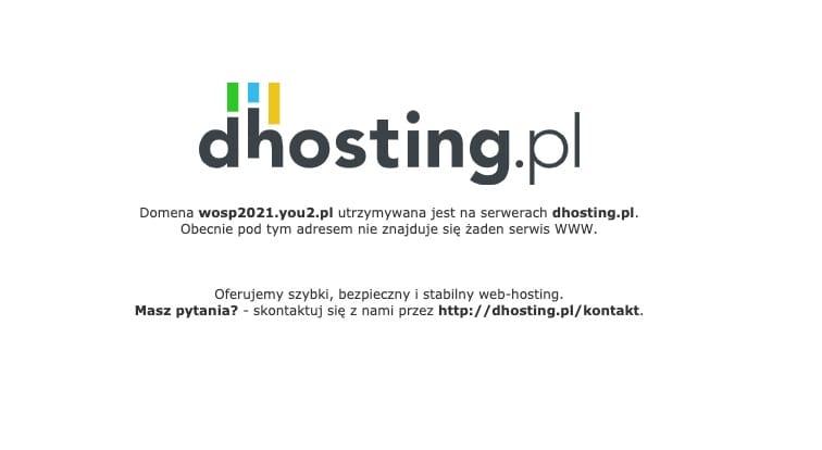 phishing dhosting