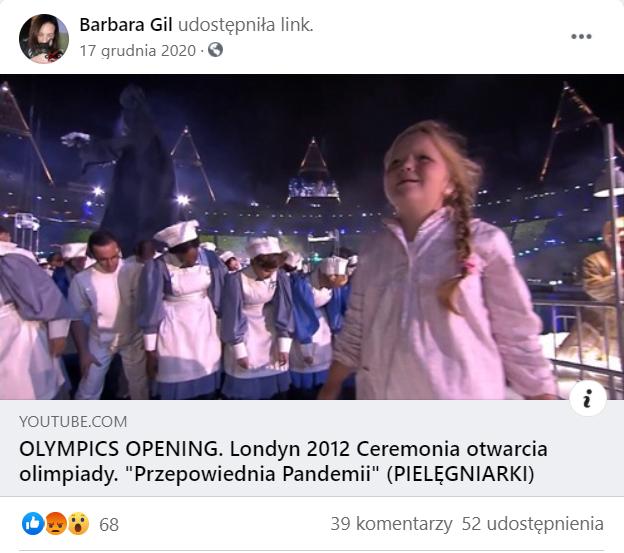 olimpiada 2012 londyn