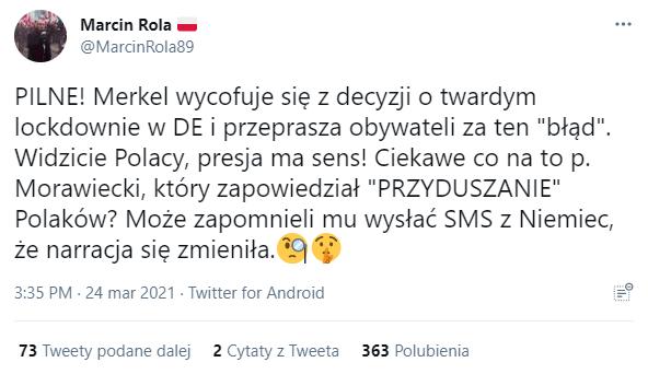 merkel-przeprasza-za-lockdown-1
