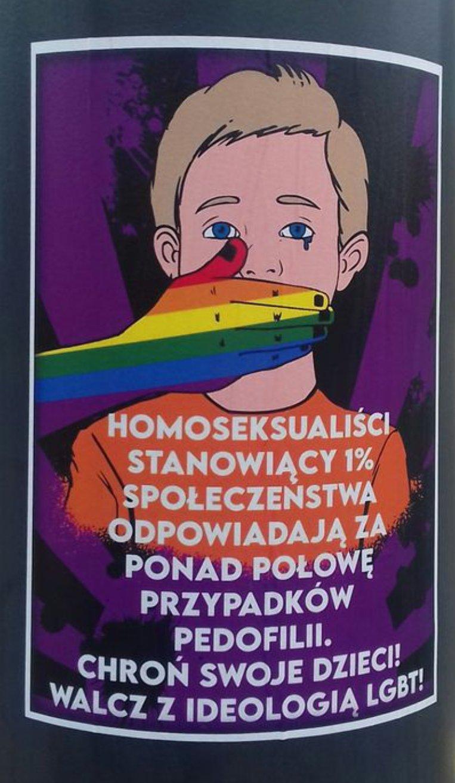LGBT-pedofilia-1