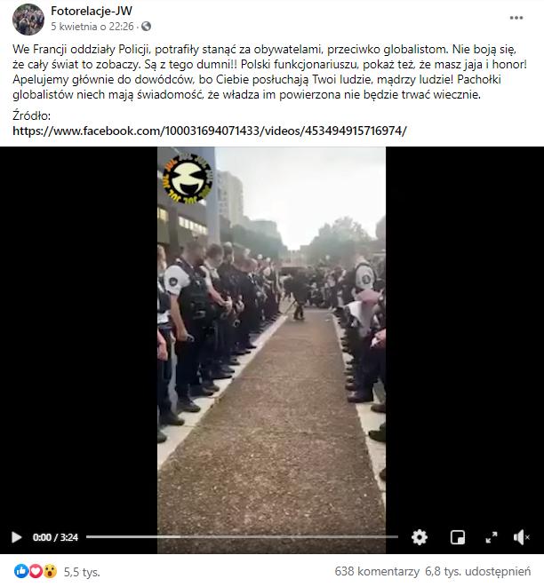 francuscy-policjanci-rzucają-kajdanki-1