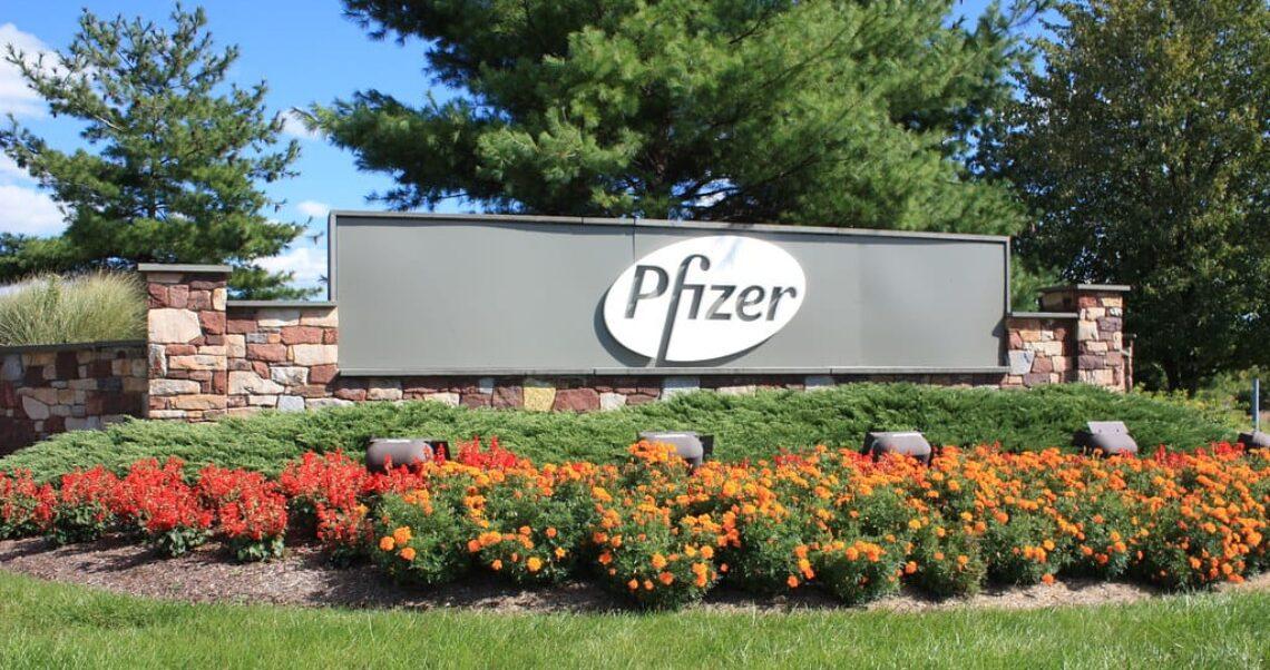 Nowe badanie ujawnia, że szczepionka firmy Pfizer powoduje choroby neurodegeneracyjne? Brak dowodów