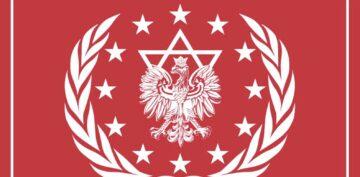 Czy Ruch Odrodzenia Żydowskiego w Polsce postuluje powrót milionów Żydów do Polski?