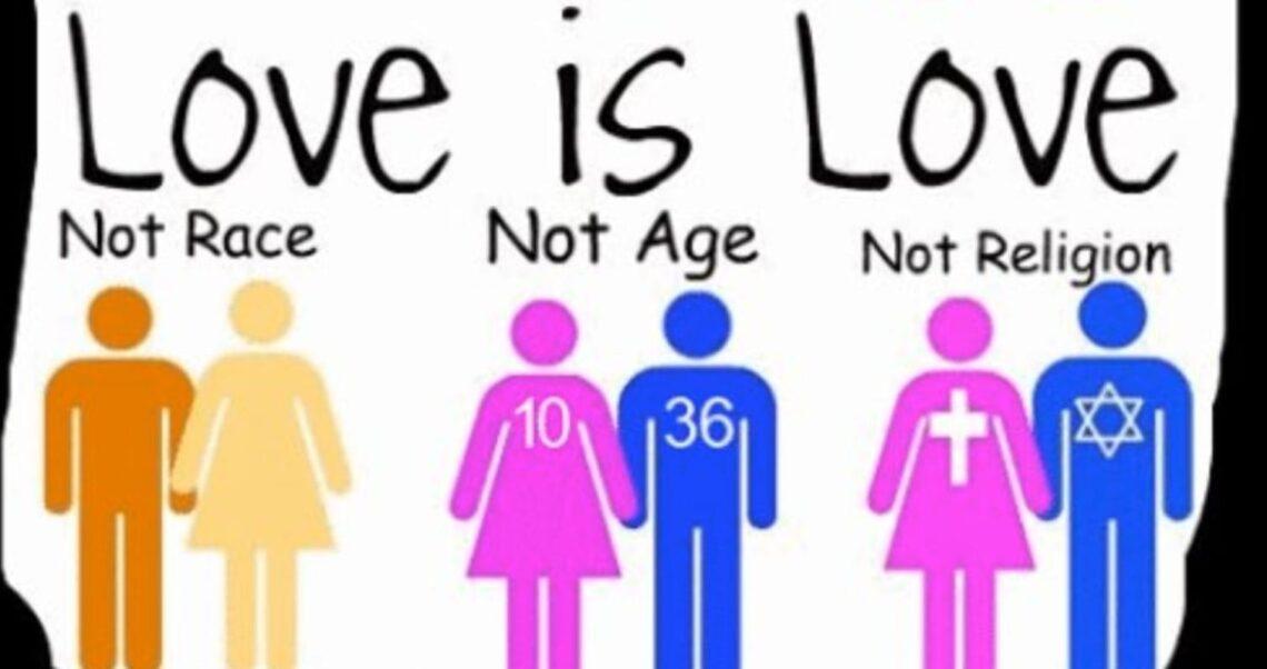 Czy środowiska LGBT+ akceptują pedofilię? To fake news