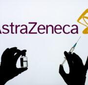 Nie, Polska nie rezygnuje ze szczepień preparatem AstraZeneca