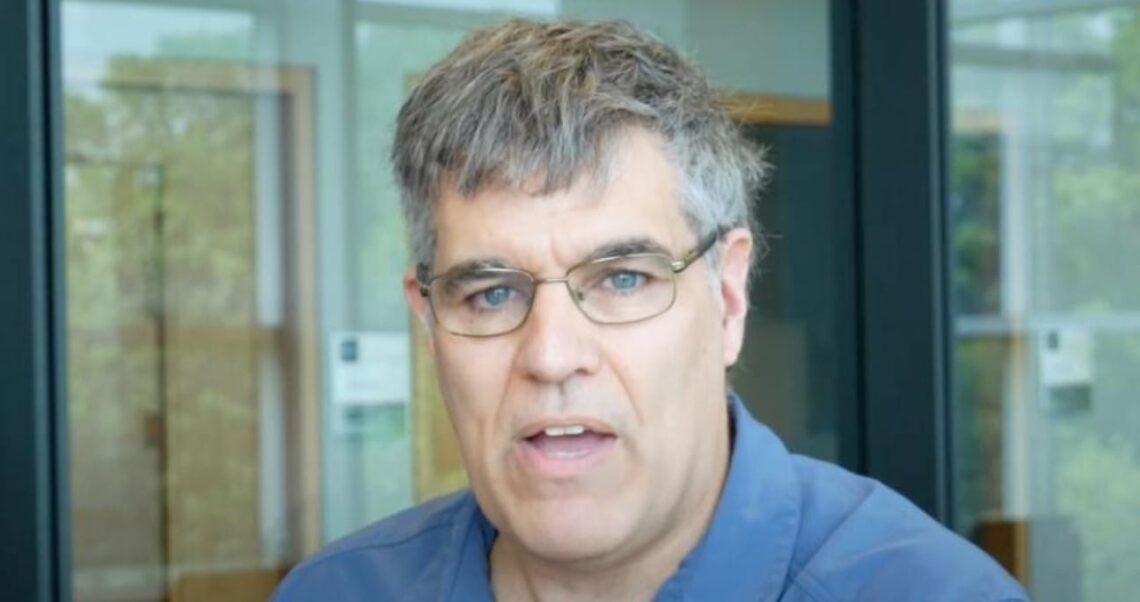 Kanadyjski immunolog: poszczepienne białko kolca to groźna toksyna. Sprawdzamy