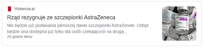 polska-rezygnuje-z-az