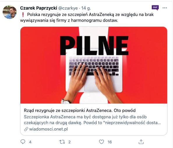 polska-rezygnuje-z-az-5