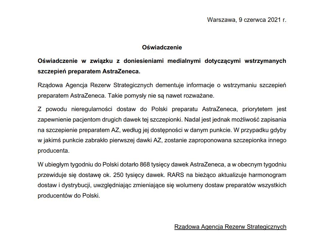 polska-rezygnuje-z-az-7