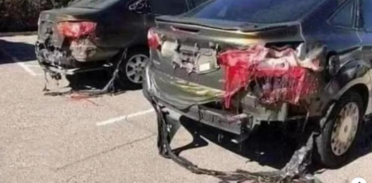 Upał w Kuwejcie +73 stopnie roztapia samochody? To fake news