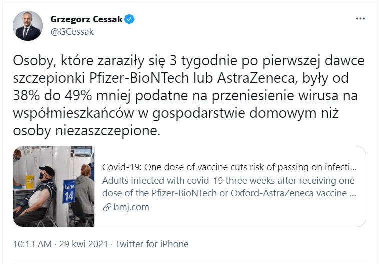 Grzegorz Cessak