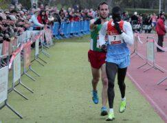 Abel Mutai i Ivan Fernandez. Czy historia dwóch biegaczy jest prawdziwa? Wyjaśniamy