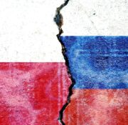 Propaganda Rosji w Polsce. Czy mamy się czego bać?