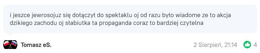 propaganda rosji